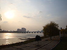 Songhua River 1.JPG