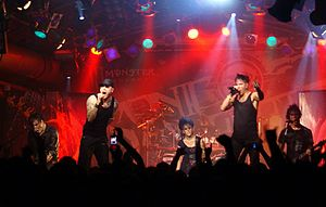 Sonic Syndicate wrtn Matrix 2010.jpg
