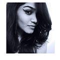 Sonika Kumar.jpeg