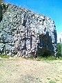 Sonkolyos - panoramio (9).jpg