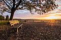 Sonnenaufgang in der Heide.jpg
