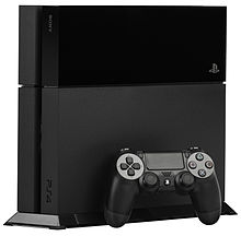 Sony-PlayStation-4-PS4-wDualShock-4.jpg