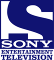 Sony Entertainment Television logo.png