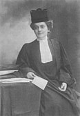 Olga Petit