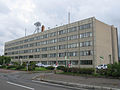 Sorachi-subprefectural-office.jpg