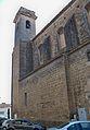 Sorgues - clocher église.jpg