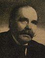 Sorre, Maximilian.JPG