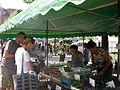 Sortebrødre Torv (Market) - panoramio - morten.kaplak (1).jpg