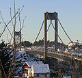 Sotra bridge-2.jpg