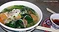 Soup Tofu Pho -1 Buford Hwy (5154391658).jpg