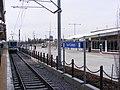 South Campus LRT Station 3450128539.jpg