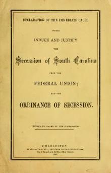 American Civil War Wikiquote