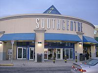 South Centre Shopping Centre 1.jpg