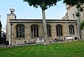 South Face of the Chapel Royal of St. Peter ad Vincula (01).jpg