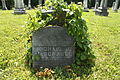 South Fork Cemetery, Perry Cty, Ohio-2011 07 05 IMG 0306.JPG