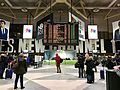 South Station Information Board.jpg