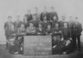 South of Ireland School of Motoring Clonmel (1911).PNG