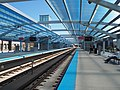 Southbound Red Line track at Wilson.jpg