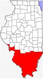 Flora Illinois Wikiwand