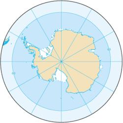 Southern Ocean.png