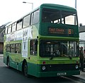 Southern Vectis 741.JPG