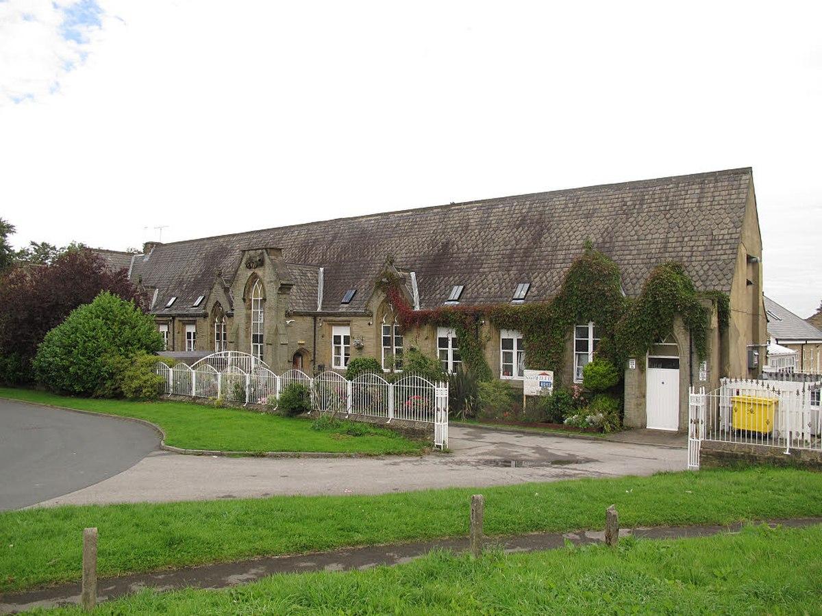 Southfield Care Home.jpg