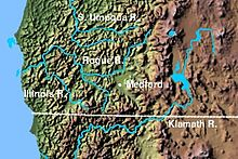 Southwest Oregon rivers map.jpg