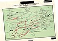 Soviet Map 06 - Western Europe Offensive Plans - Flickr - The Central Intelligence Agency.jpg
