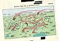 Soviet Map 07 - Warsaw Pact Planned Weapons Shift - Flickr - The Central Intelligence Agency.jpg