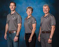Soyuz MS-03 crew (2).jpg