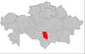 Sozak District Kazakhstan.png
