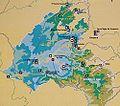 Spain Sierra Nieves Map.jpg