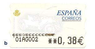 Spain stamp type PO-C3bb copy.jpg