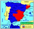 Spanish Civil War, map November 1938.png