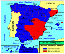 Spanish Civil War, map November 1938.png