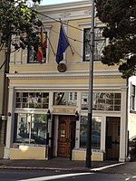 Spanish Consulate-SF.JPG
