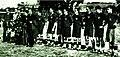 Spanish national football team in Lisbon, 17.12.1922.jpg