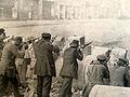 Spartakusaufstand Barrikaden.jpg