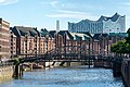 Speicherstadt (Hamburg-HafenCity).Zollkanal.14863.ajb.jpg