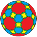 Spherical circlemesh truncated icosidodecahedron.png