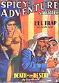 Spicy-Adventure Stories June 1936.jpg