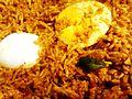 Spicy Egg Biryani.jpg