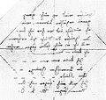 Spiegelschriftzettel von Kaspar Hauser.jpg