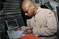 Spirit of Tuskegee DVIDS154383.jpg