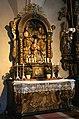 Spitalkirche Heiliger Geist Altar Aichach-1.jpg