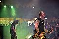 Spitfire – Heathen Rock Festival 2016 03.jpg