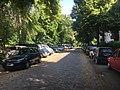 Spohrstraße.jpg