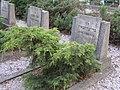 Spolocny hrob 1.jpg