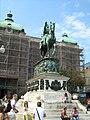 Spomenik knezu Mihailu 3.jpg