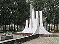 Spomenik u Bulincu.jpg